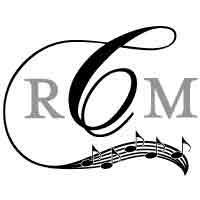 Reisinger Conservatory of Music